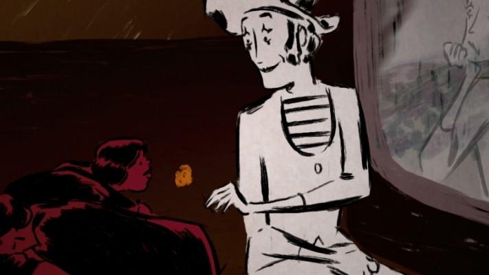 Pingouin et Goelands, Michel Leclerc, Documentaire, Avant-Première