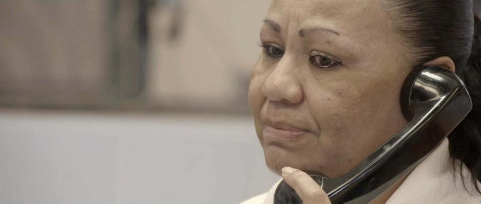 documentaire, peine de mort, commémoration de l'abolition de la peine de mort